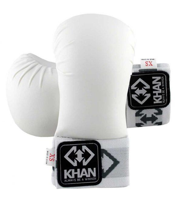 karate_hand_shotokan_1