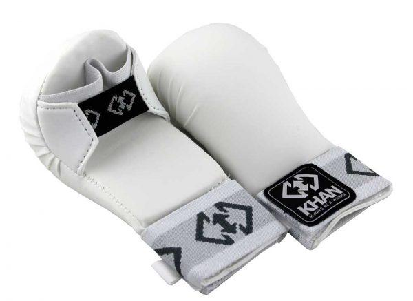 karate_hand_shotokan_2