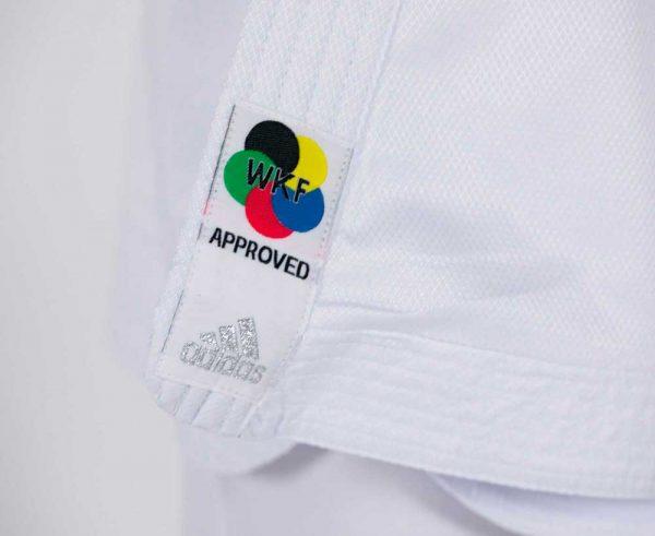 адизеро кимоно 6
