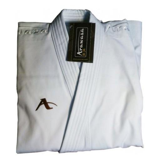 амбер эволюшен кимоно