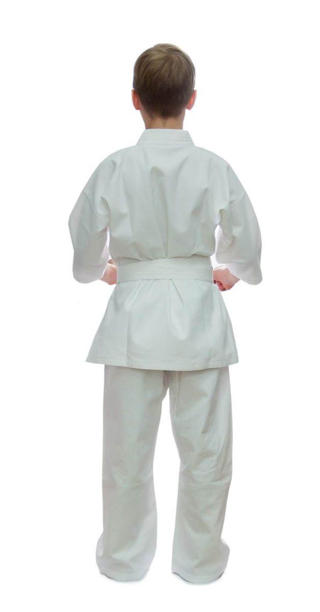 renshu-shinkiokushin