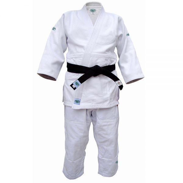 белое-плотное-тренировочное-кимоно-грин-хилл