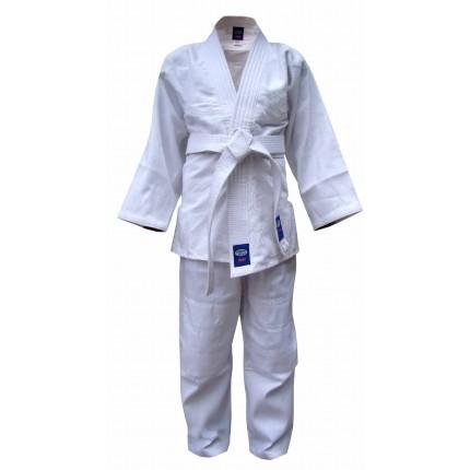детское кимоно для дзюдо