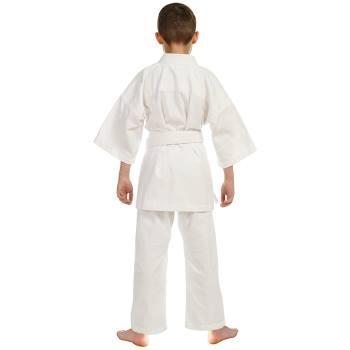 кикушинкай кимоно