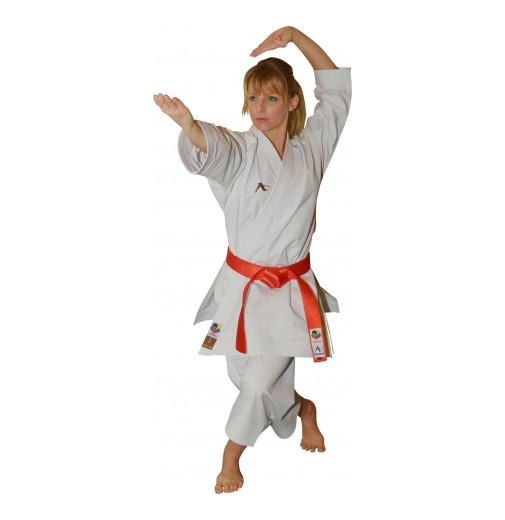 кимоно амбер эволюшн