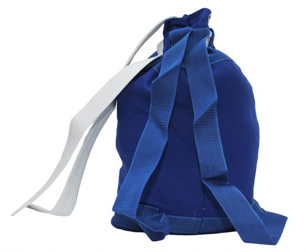 рюкзак мешок дзюдо