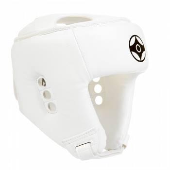 шлем киокусинкай для соревнований 1