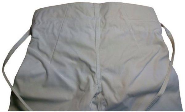 штаны амбер эволюшн