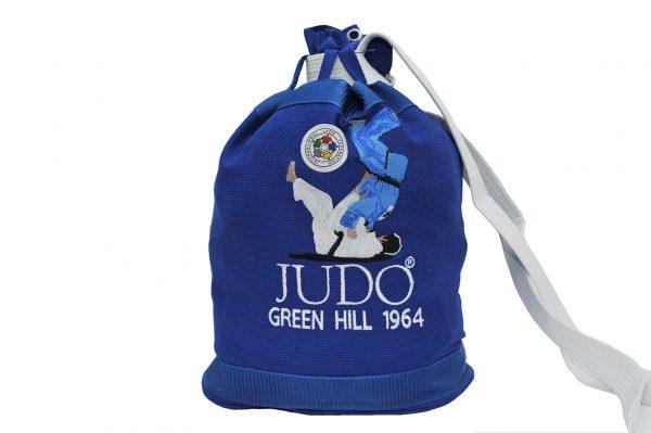 сумка мешок дзюдо 1