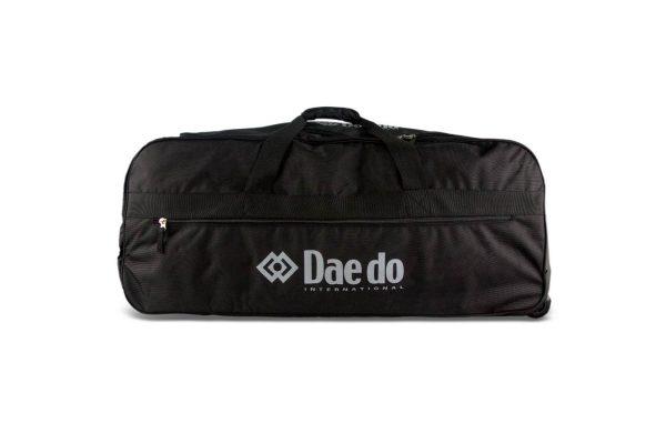 Daedo_BOL2012_01