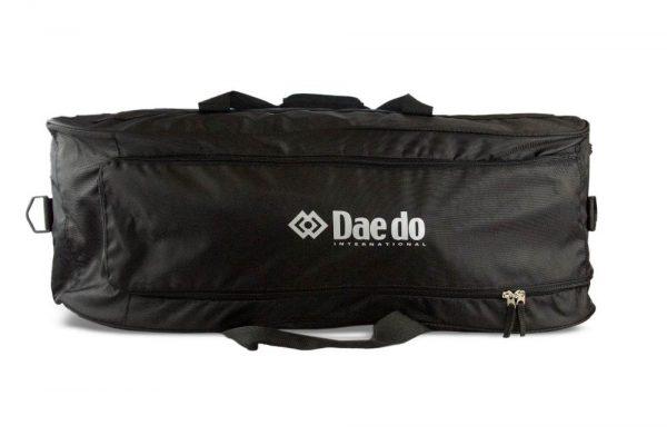 Daedo_BOL2012_07