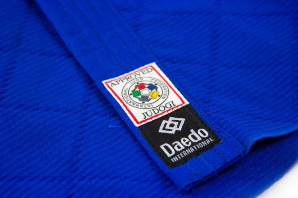 Daedo_JU2002_02