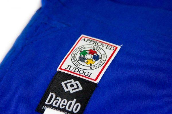 Daedo_JU2002_06