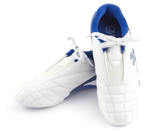 Обувь спортивная (степки) Daedo