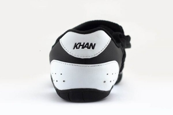 Khan_TS0328_Evolution_11