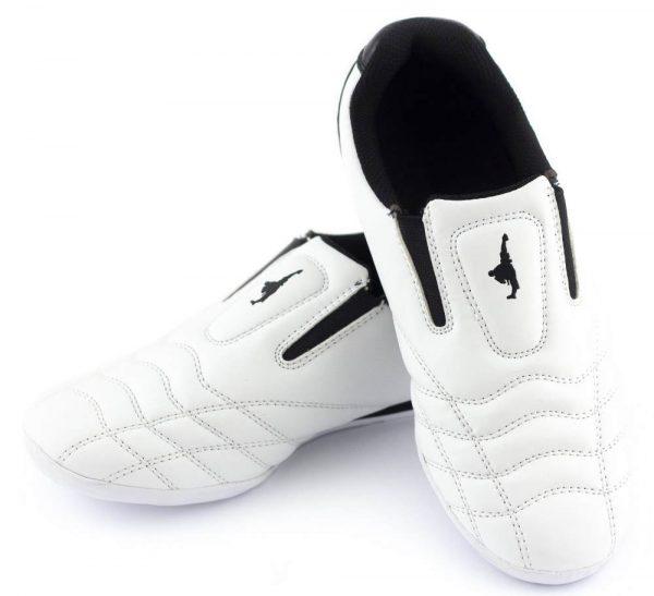 Обувь для тхэквондо Khan Original