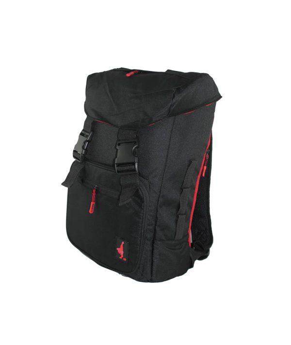 хан ситибэг рюкзак