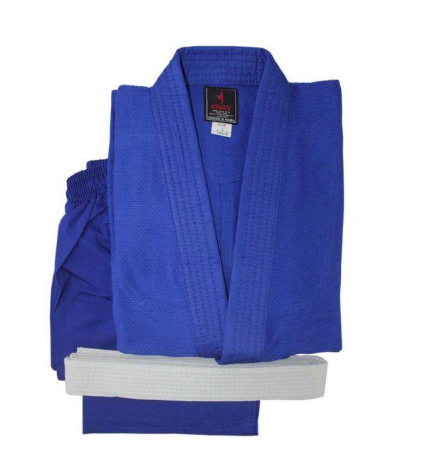 khan_blue_judo