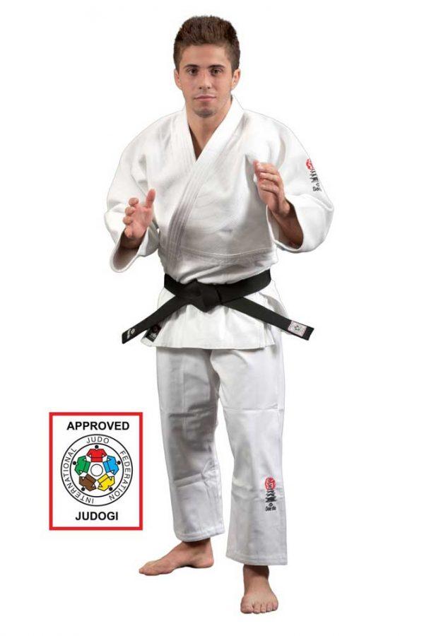 kimono_judo_IJF