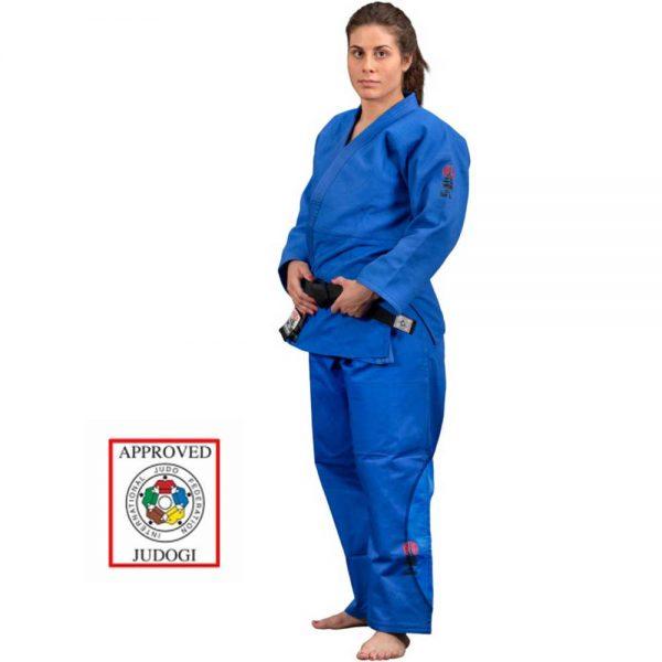 kimono_judo_IJF_sinee