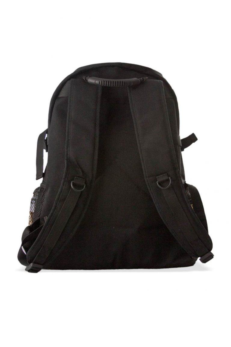 рюкзак Daedo каратэ WKF 1