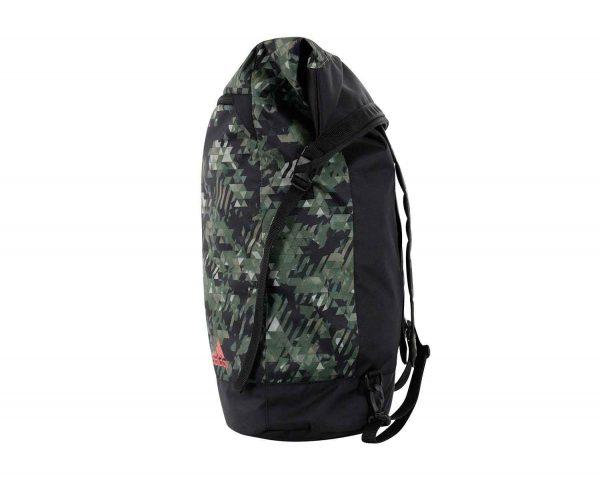 рюкзак адидас камуфляж 1