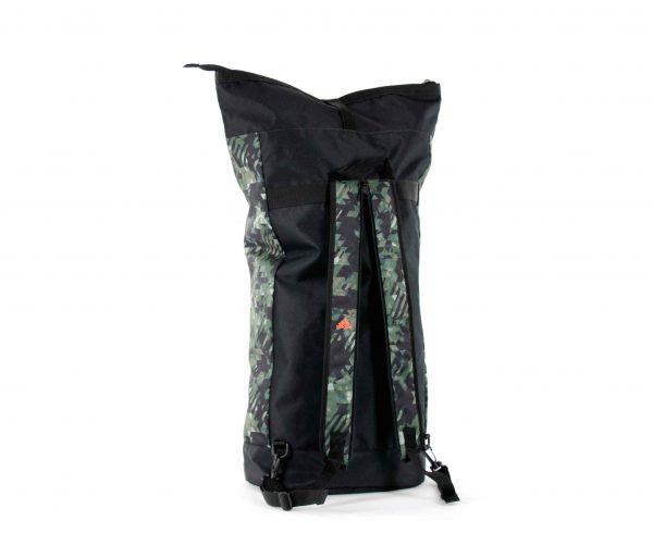 рюкзак адидас камуфляж 2