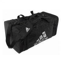 спортивная сумка адидас