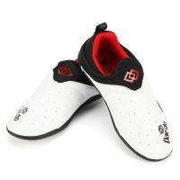 ZA2020 Обувь спортивная Action Daedo