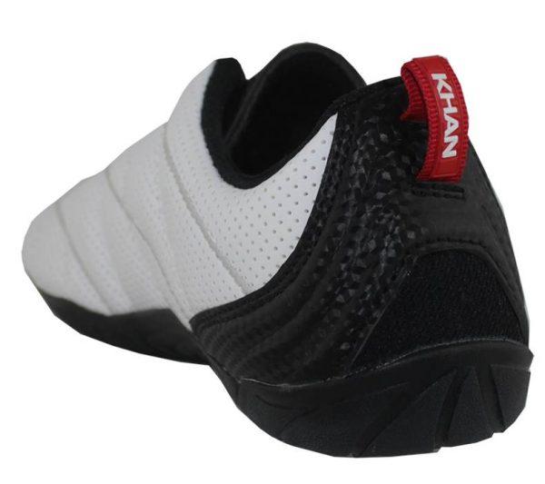 Обувь для тхэквондо для детей и взрослых Khan SUPERIOR