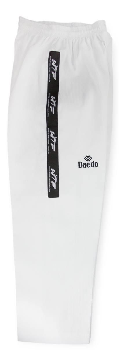 Daedo_TA2005_06