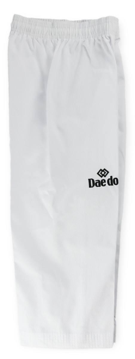 Daedo_Ta1051_06
