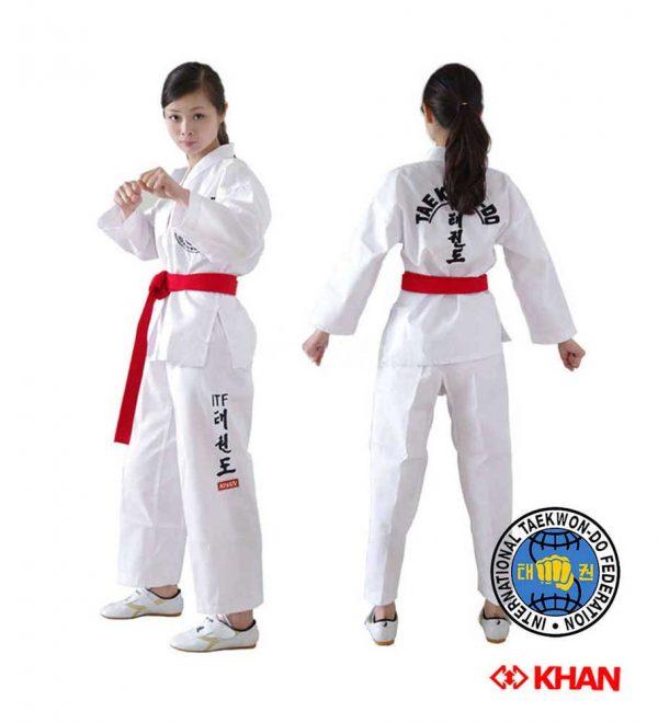 ITF_White_Belt_Club_KHAN_1