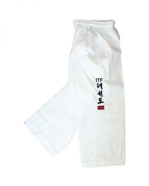 ITF_White_Belt_Club_KHAN_2