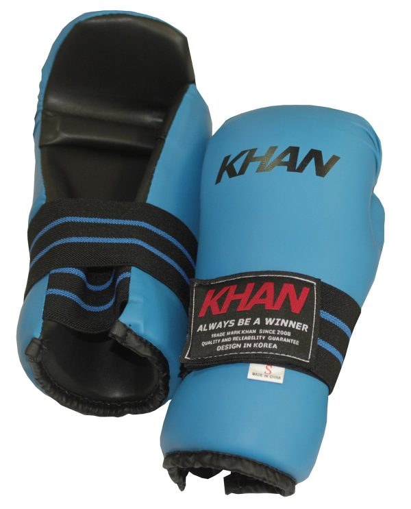 ITF_gloves_blue_02