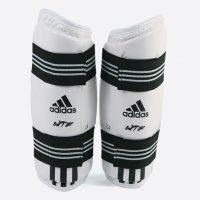 Тхэквондо защита предплечья WTF Adidas FOREARM PROTECTOR