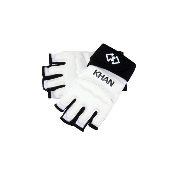 Защита рук для тхэквондо WTF Club KHAN