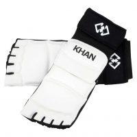 E12069 Защита стопы WTF Club KHAN