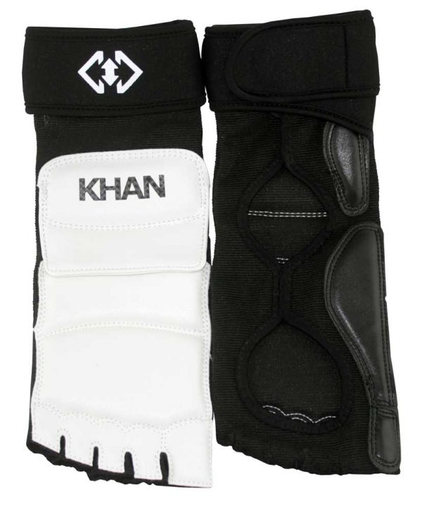 foot_protector_khan_2