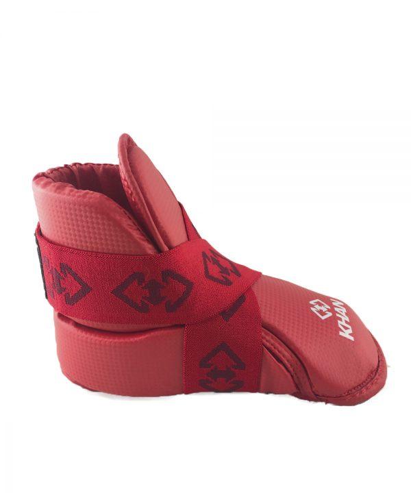 itf_foot_kids_new_4