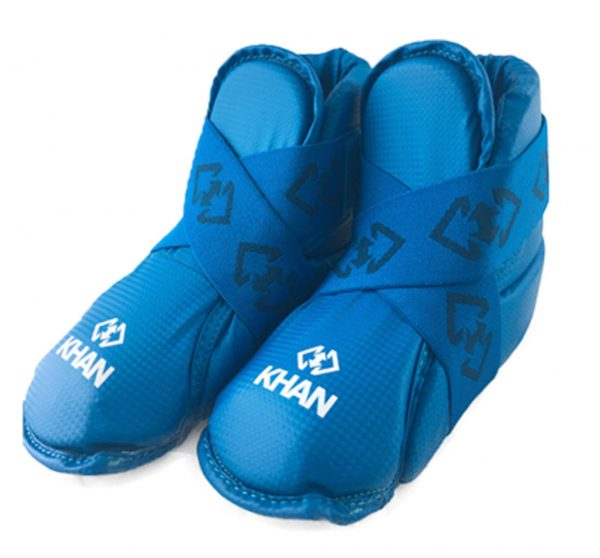 itf_foot_kids_new_blue_1_5