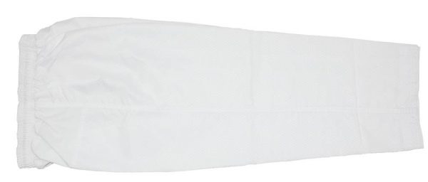 кимоно кумите WKF Daedo Hasha 1