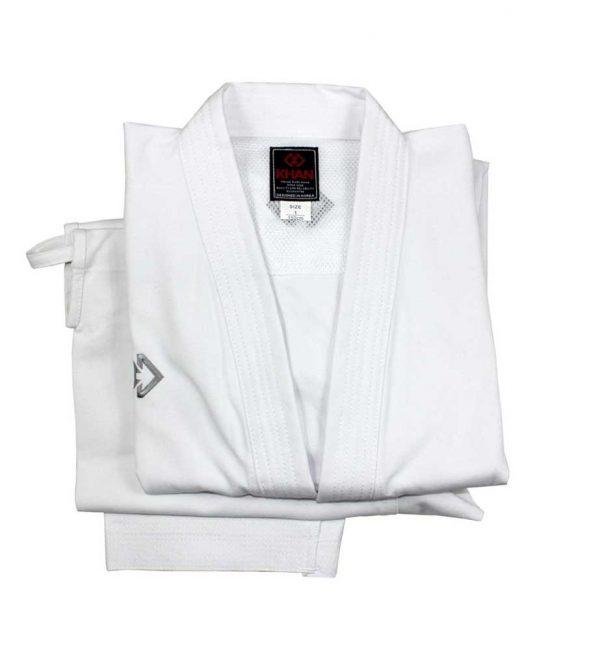 mugen_karategi_1