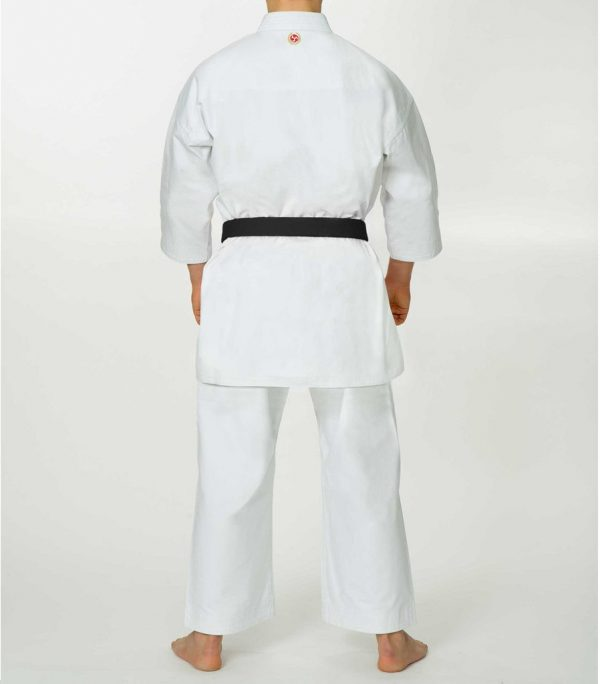 seishin_karate_uniform_full_body_back_1024x1024