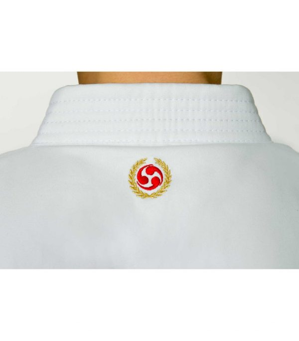 seishin_karate_uniform_neck_1024x1024