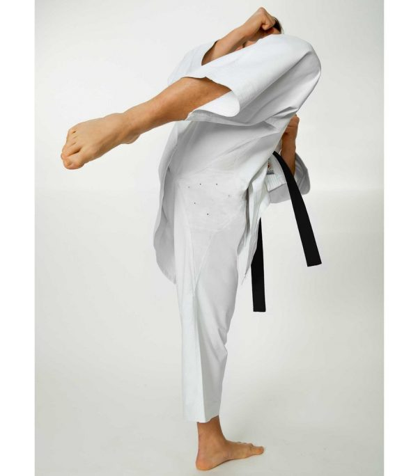 seishin_karate_uniform_pants_1024x1024