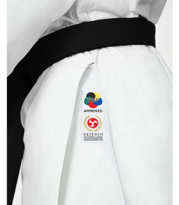 seishin_karate_uniform_side_label_1024x1024