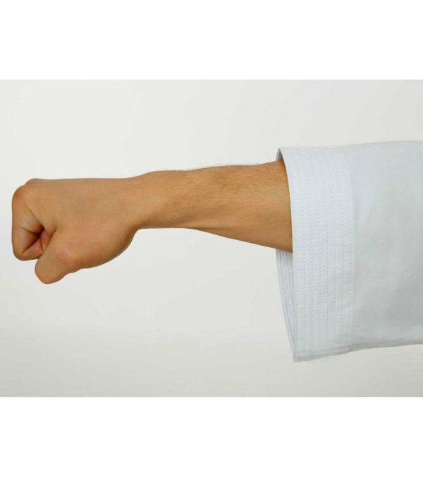 seishin_karate_uniform_sleeve_1024x1024