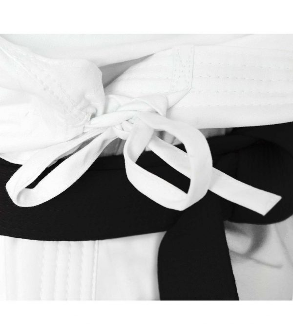 seishin_karate_uniform_strings_1024x1024
