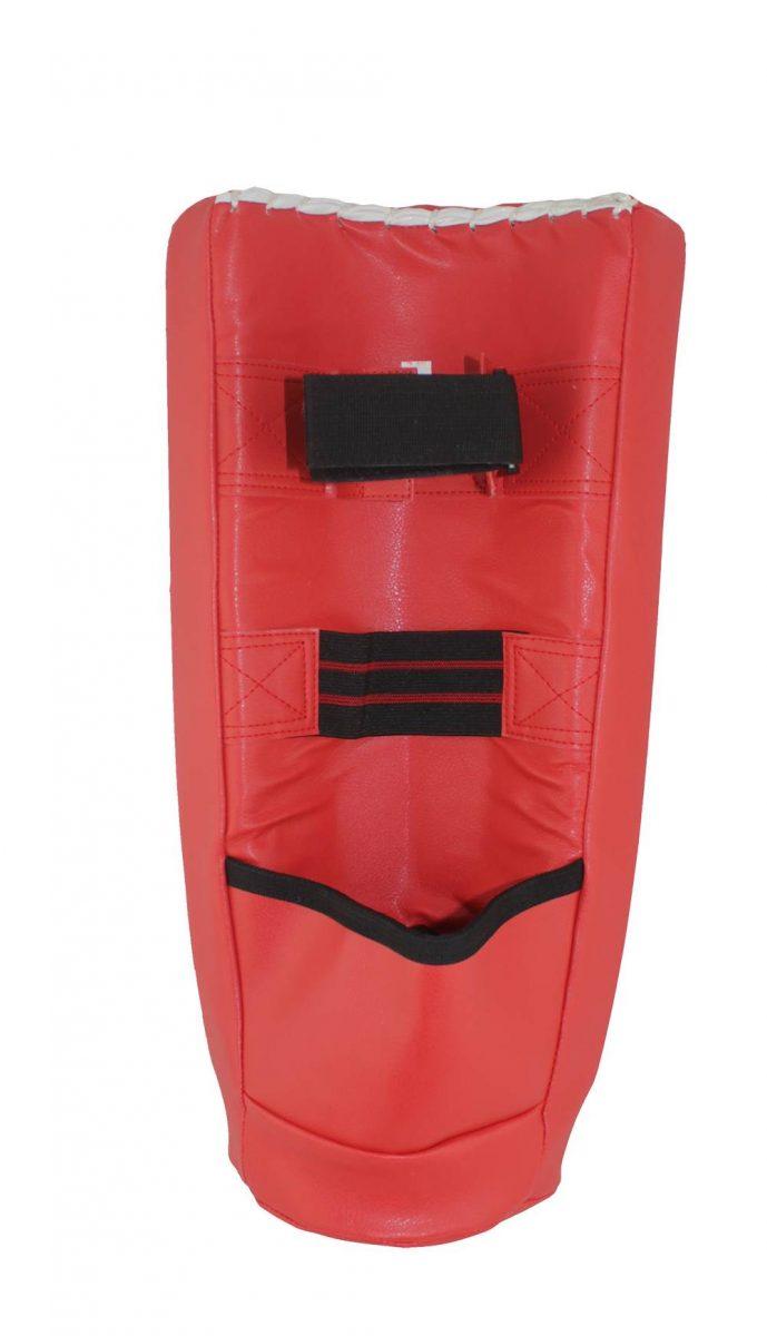 тренерский щит на руку хан Grand Shield 2